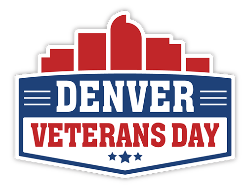 Denver Veterans Day